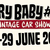Automobile : Cry Baby #7
