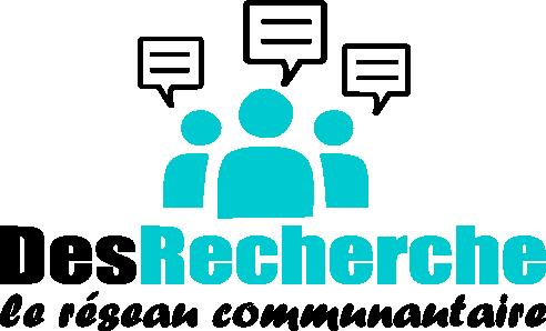Vie de DesRecherchesTV