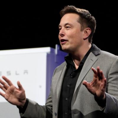 """Partage: Elon Musk estime le prix du billet pour Mars à moins de """"500.000 dollars"""""""