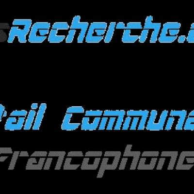 Logoofficiel desrecherche com 01